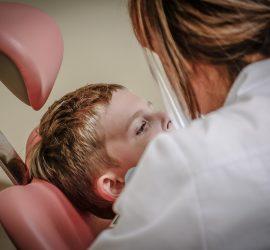 wat verdient een tandarts