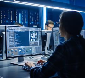 Wat verdient een Cloud Engineer