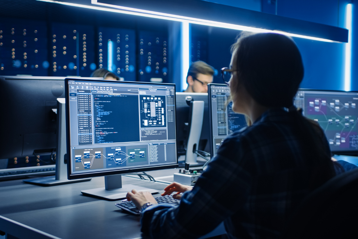 Wat verdient een Cloud Engineer?